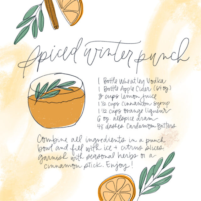OSBP cocktail recipe2.jpg