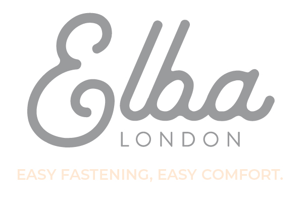 Elba London Lingerie