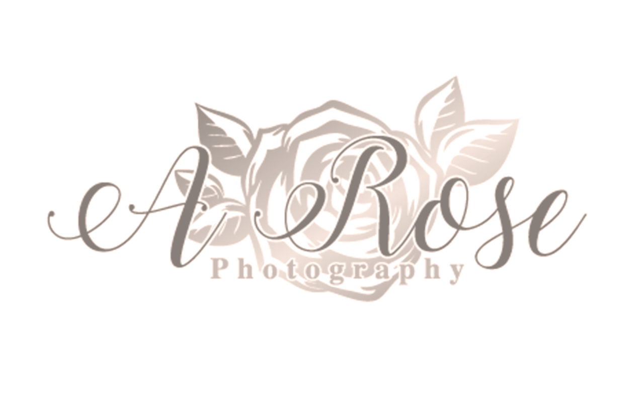 A|Rose Photography