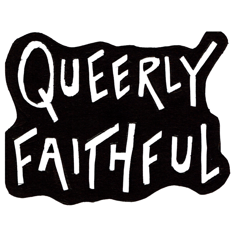 Queerly Faithful