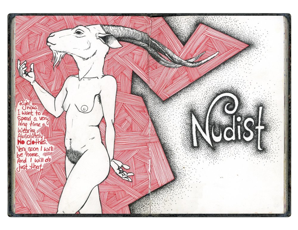 NUDIST.jpg