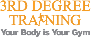 3rd Degree Training Franchise