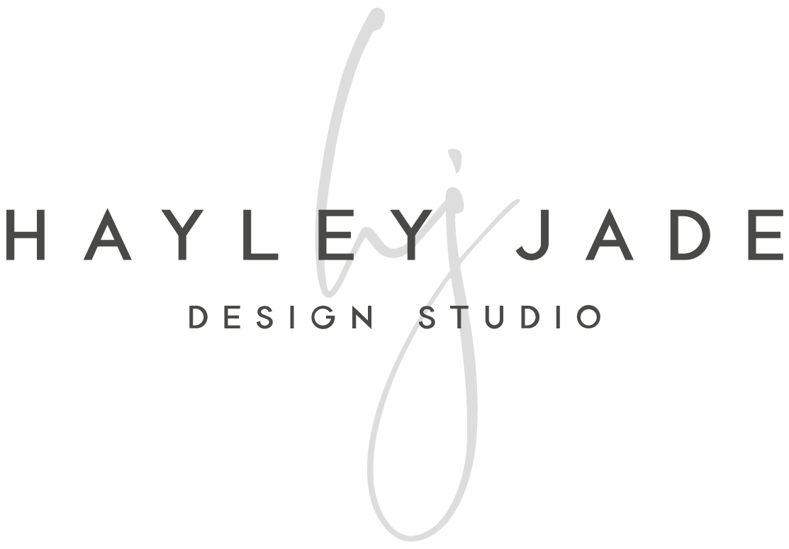 Hayley Jade Design Studio