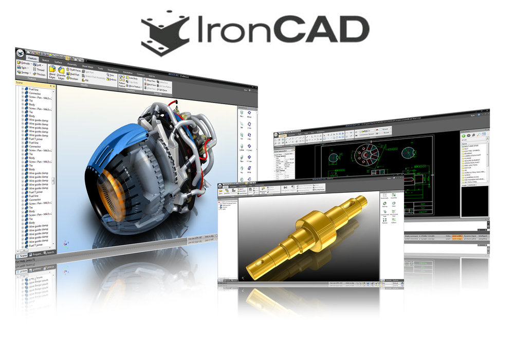 IronCAD_Screen_Image.jpg