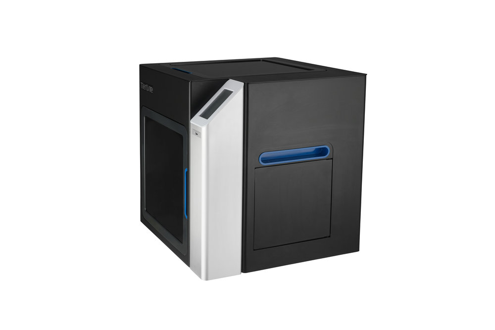 Tiertime UP 300 3D Printer