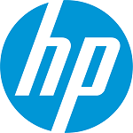 HP_Blue_RGB_150_LG - Copy.png