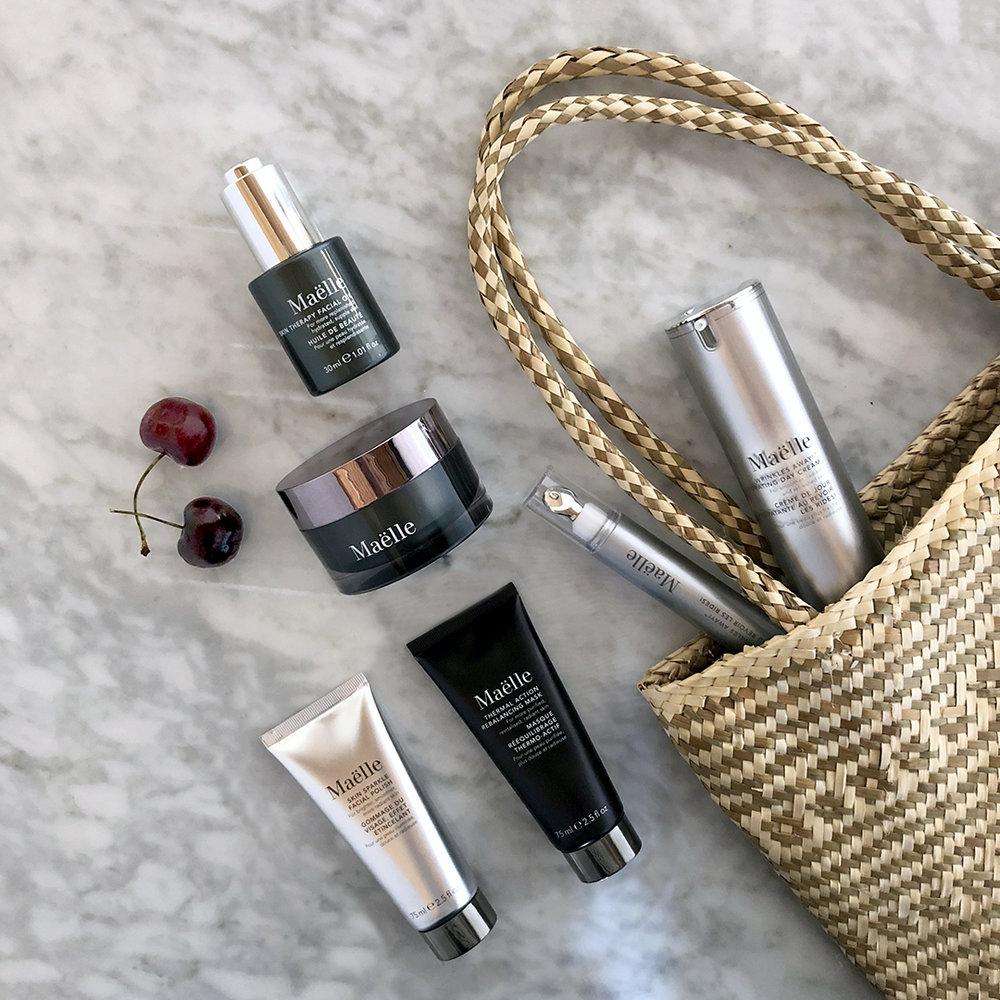Bag+Skincare.jpg
