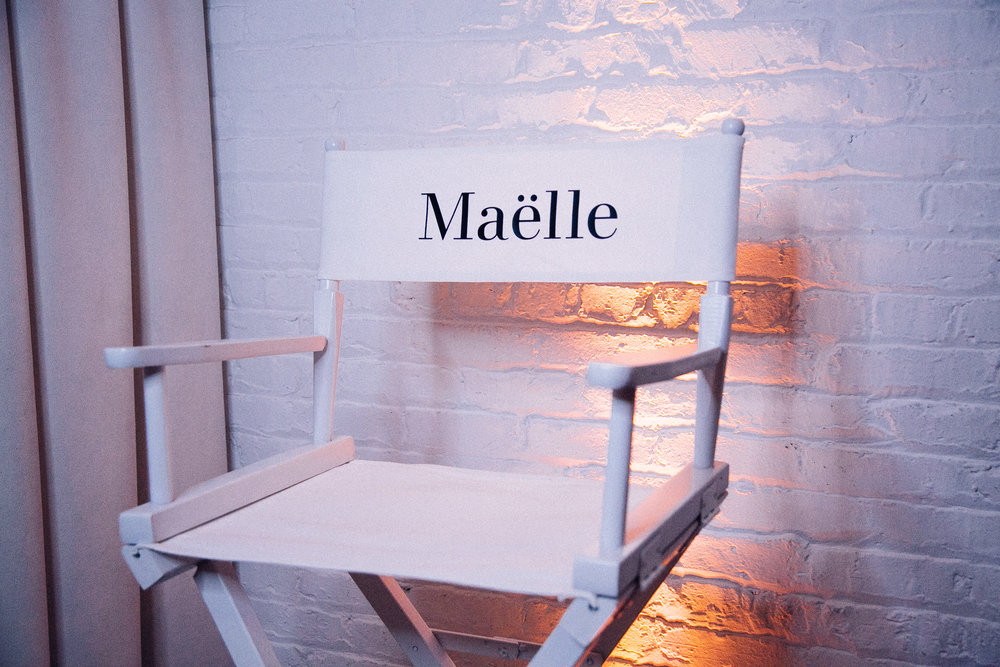 Maelle_Launch_2018-12.jpg
