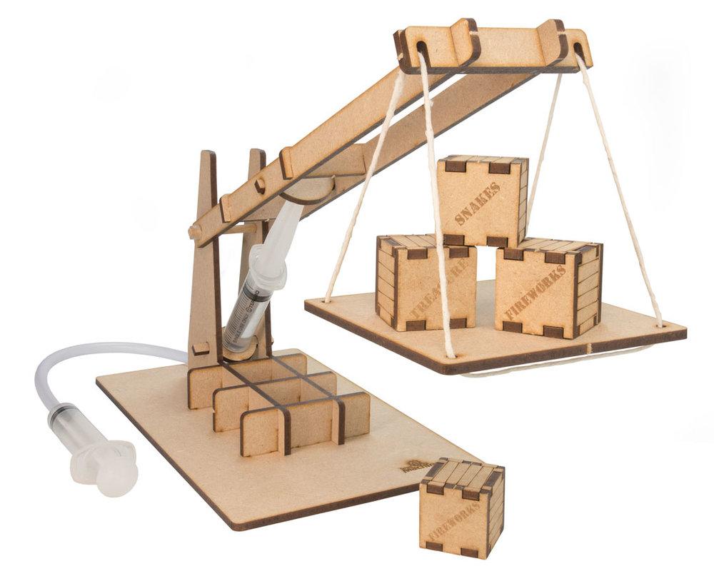 Platform-Lift-Kit.jpg
