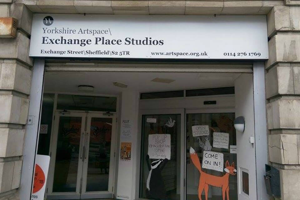 Exchange-Place-Studios-Sheffield.jpg