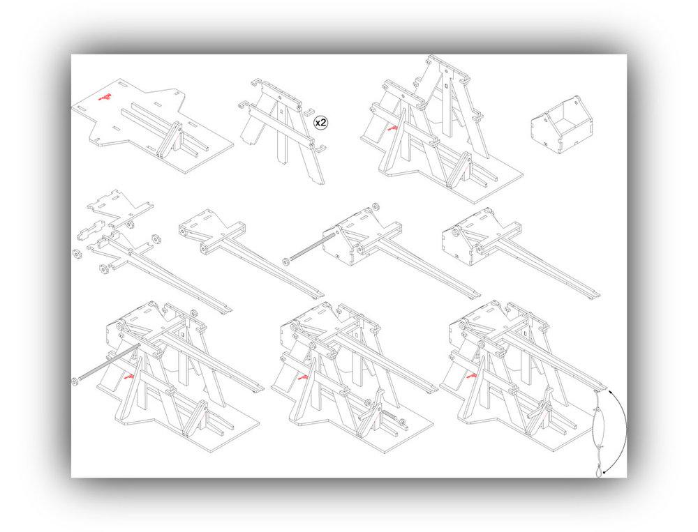 Trebuchet-instruction-sequence.jpg