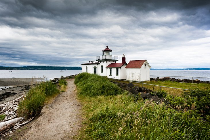 washington-seattle-discovery-park-west-point-lighthouse.jpg