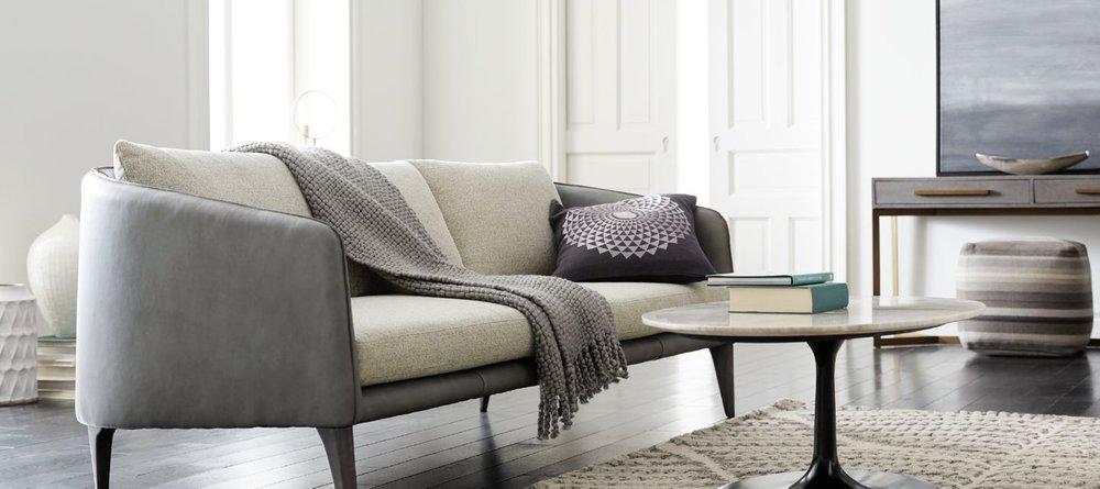 cb_dSC_Furniture_20180810_UpholsteryPromo.jpg