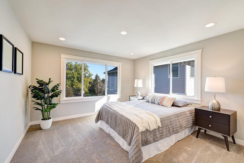 5a-bedroom-2.jpg
