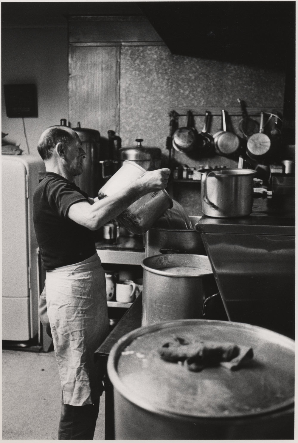 HOUSE OF HOSPITALITY man making soup.jpg