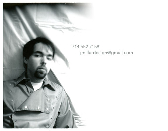 autoportrait4.jpg