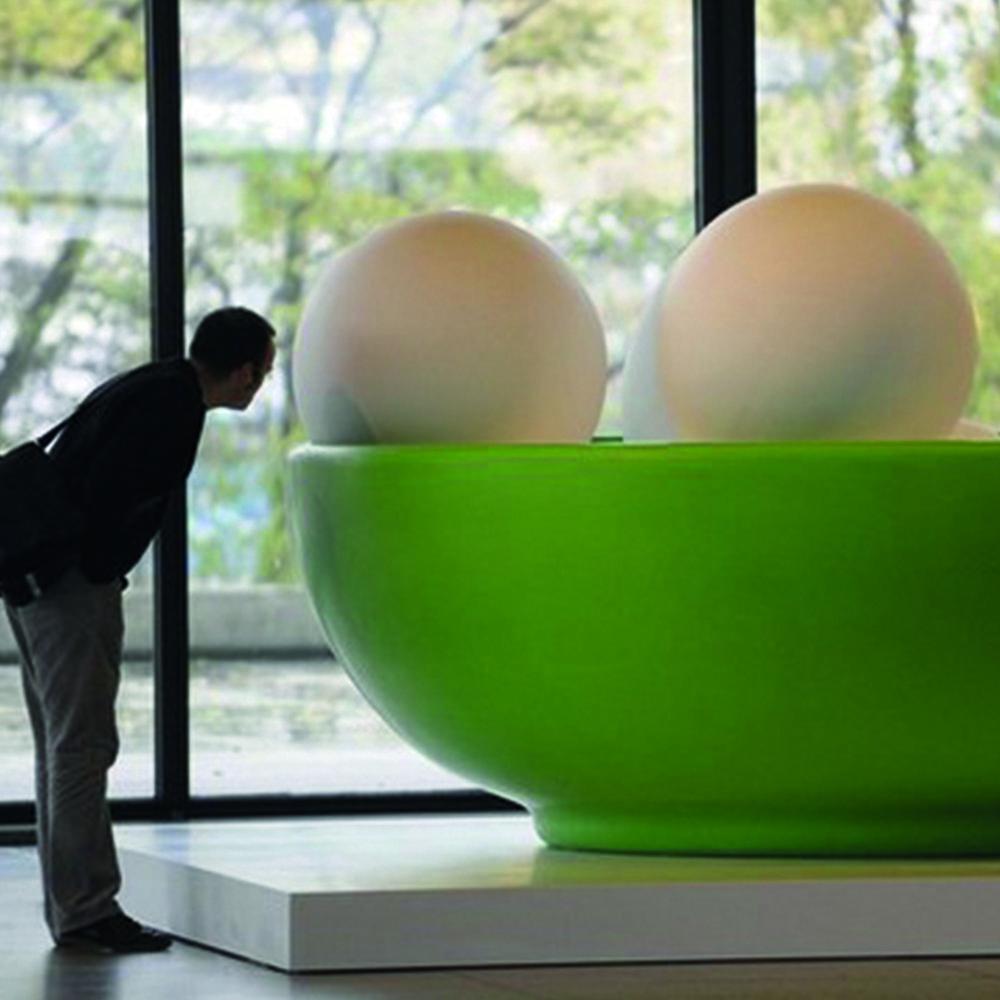 koons-bowl-eggs-cbarts.jpg