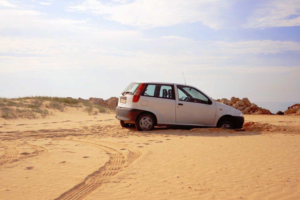 Car-Stuck-on-Beach.jpg