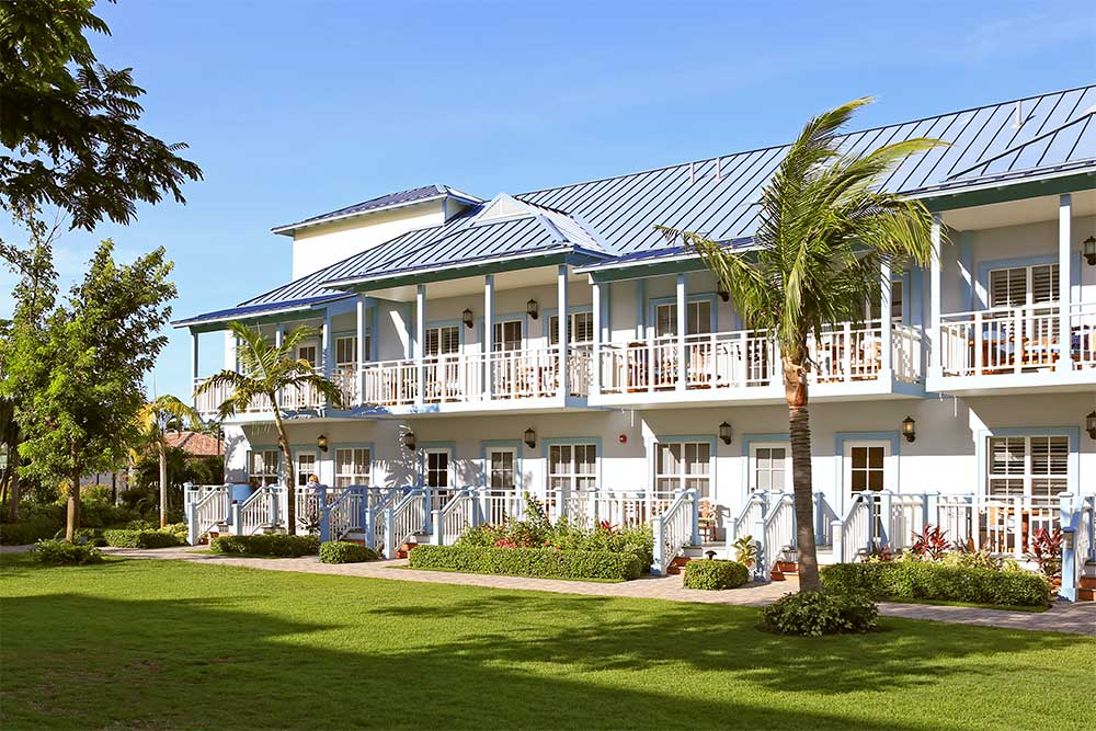 Beaches-Key-West-Accomodations.jpg