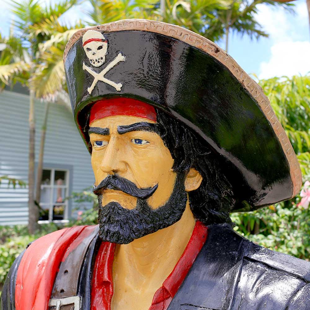 Pirate's Island Waterpark