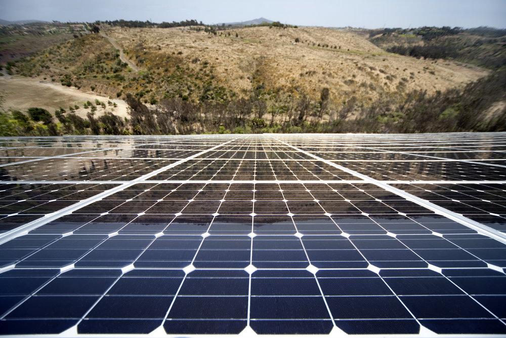 solarworld-large-residential-solar-system-2-lg.jpg