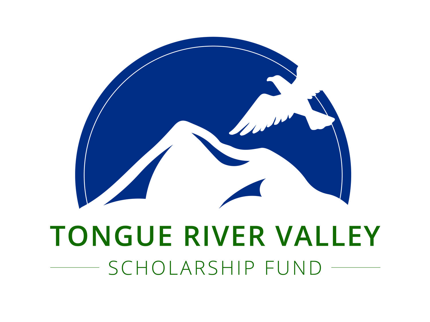 Tongue River Valley Community Scholarship Fund