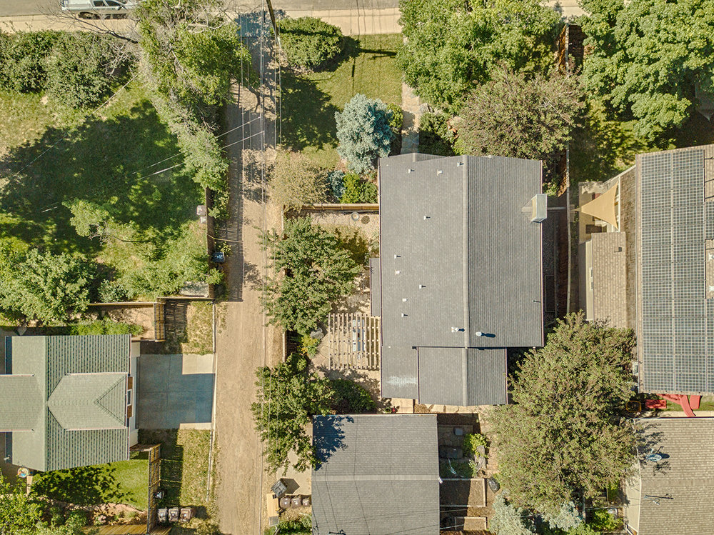 ©Robert D. Jones Photography Architecture Aerial Dellwood Aerial-3.jpg