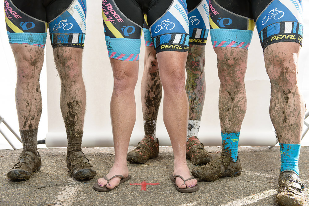 Wheat Ridge Cyclery CX Team. 1 Before. 3 After.  From the Before.After. Photo Booth