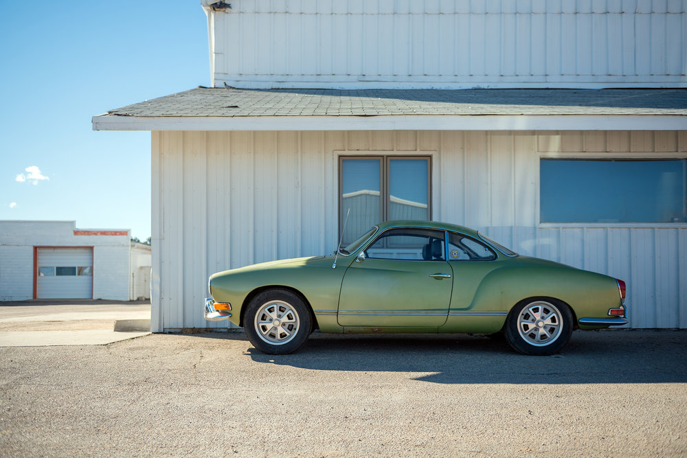 © Robert D. Jones Photography VW Karmann Ghia WP.jpg