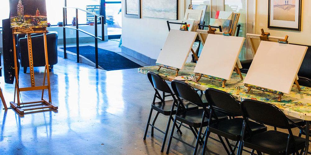 painting-parties-kansas-city.jpg