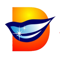 Dental Exrpess Logo.png