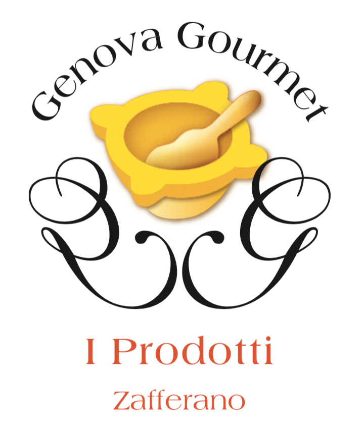 zafferano-ghinghinelli-logo_genova-gourmet.png