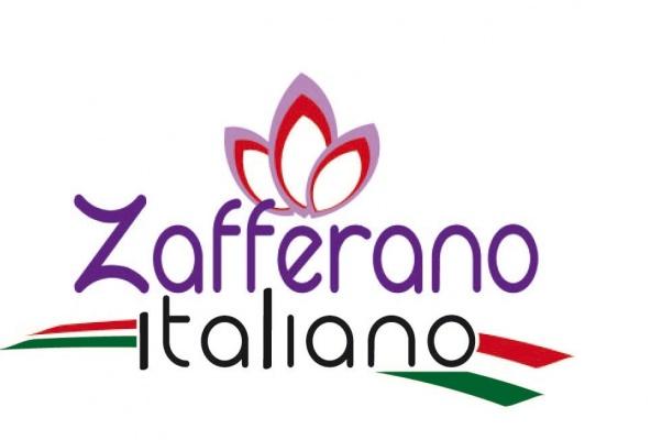 zafferano-ghinghinelli-logo_zafferano-italiano.jpg