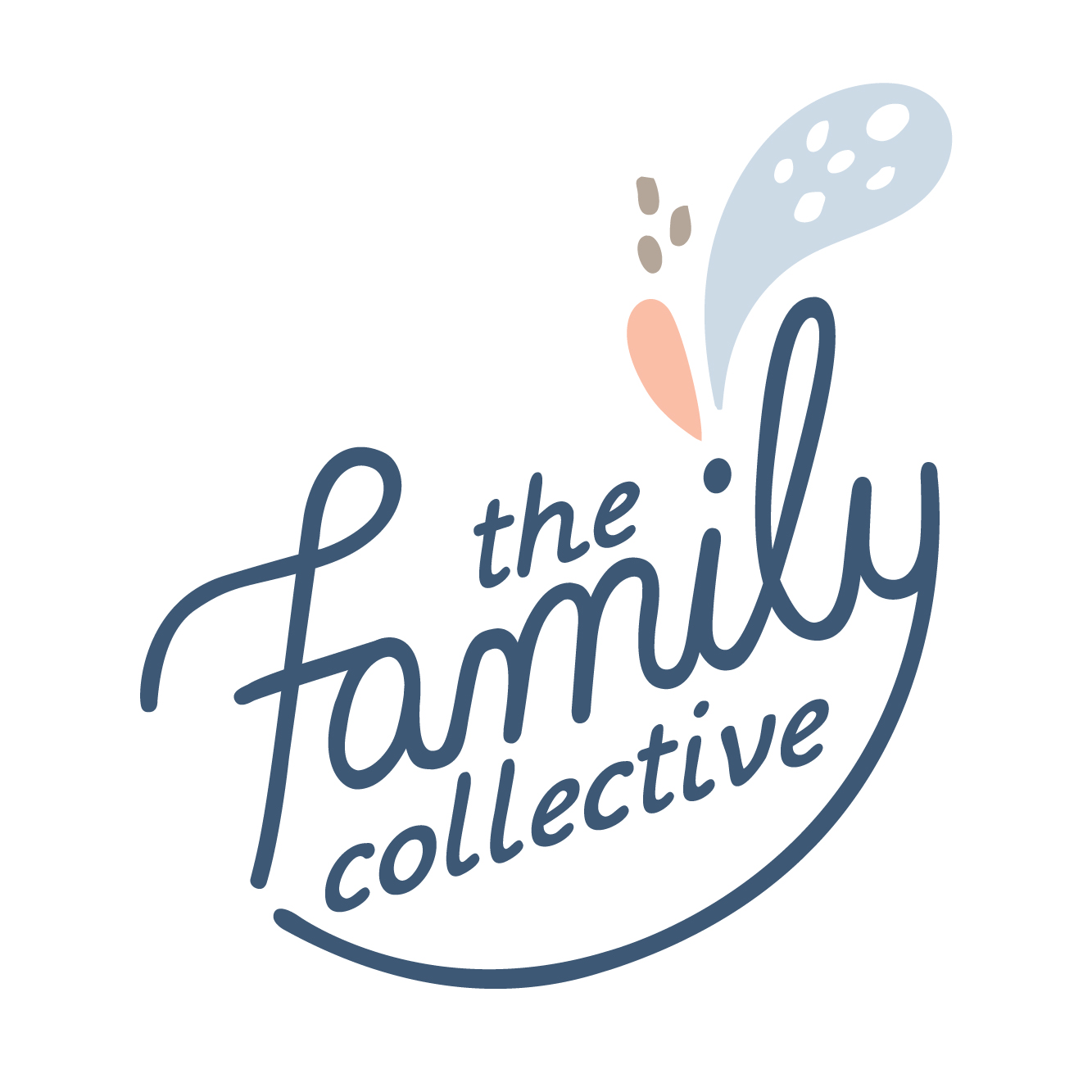 The Family Collective