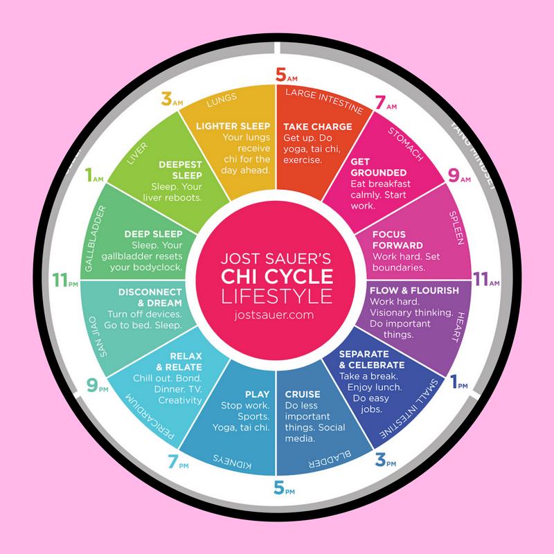 chi cycle.png