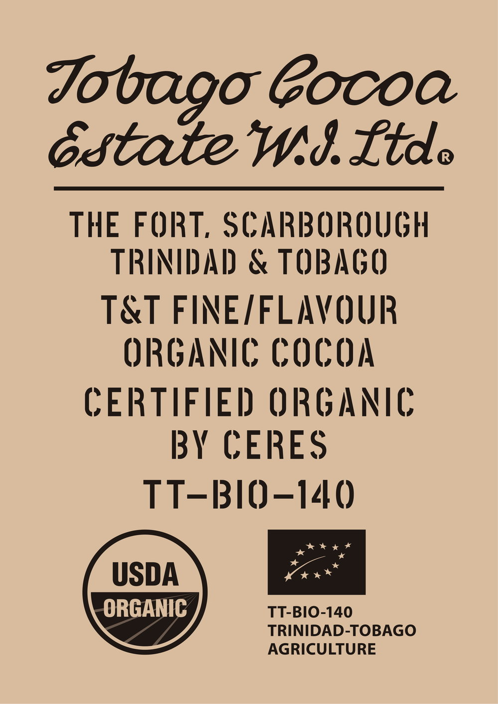 Tobago Cocoa - Approved Organic A3-1.jpg