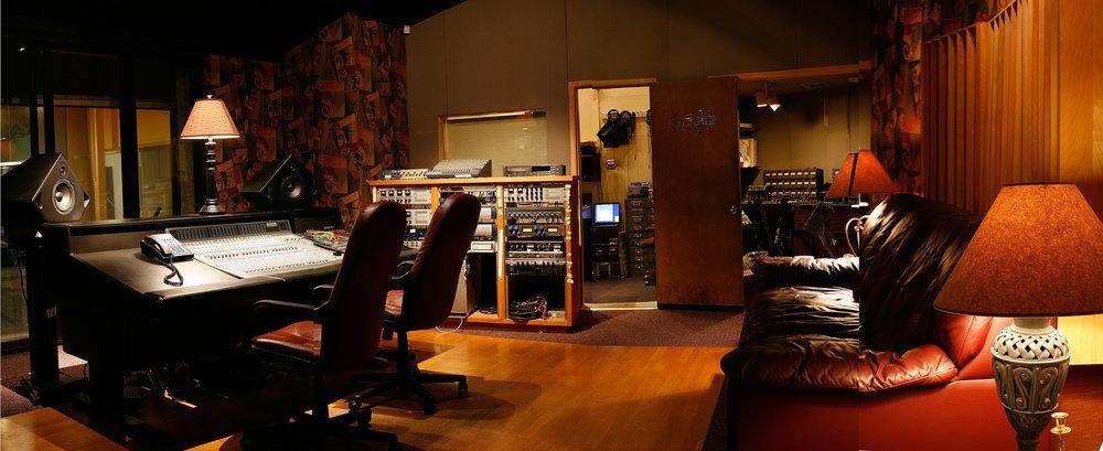 Studio A control Room.jpg