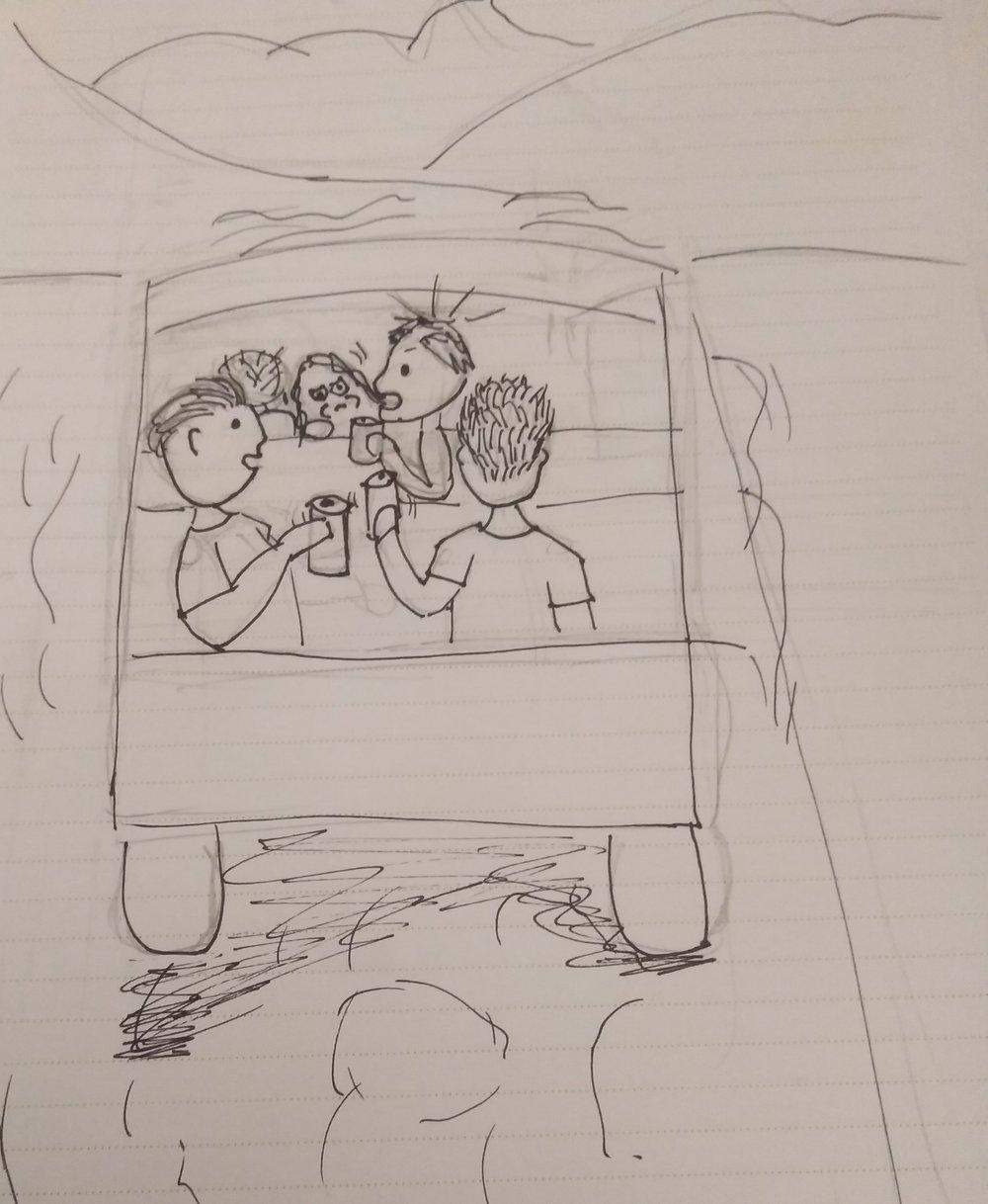 bumpy bus ride guatamala.jpg