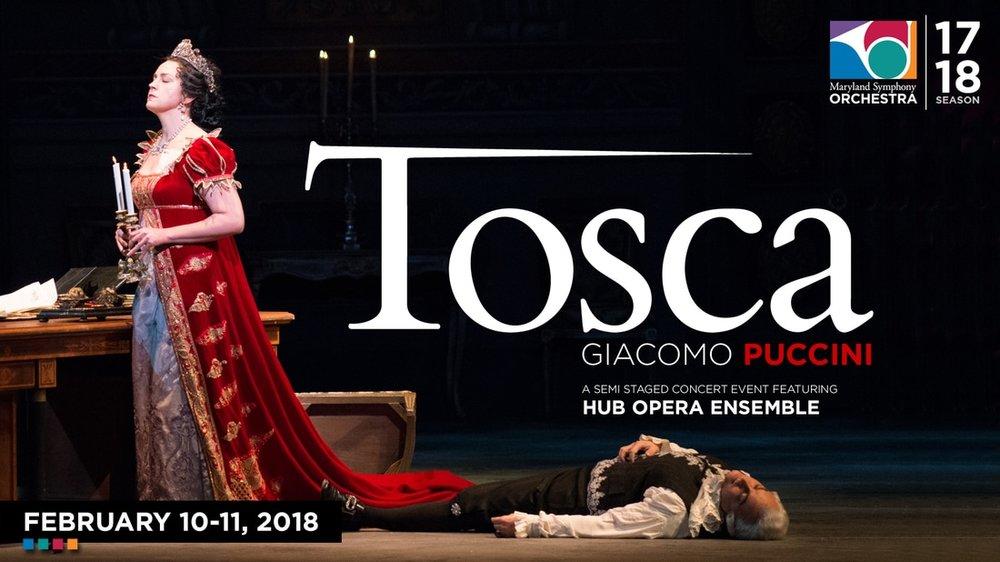season-preview-slides-concerts-tosca_orig.jpg