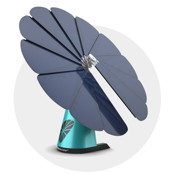 Smartflower_Icon(grey).png