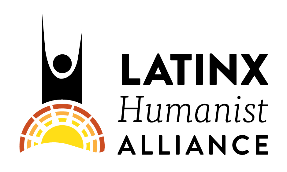 Latinx Humanist Alliance