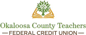 Okaloosa County Teachers FCU