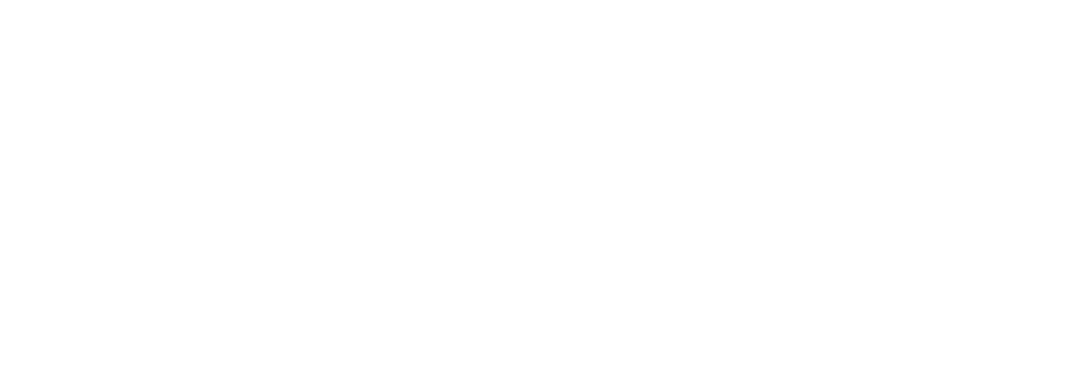 Neon Dragon Piercing and Fine Jewelry