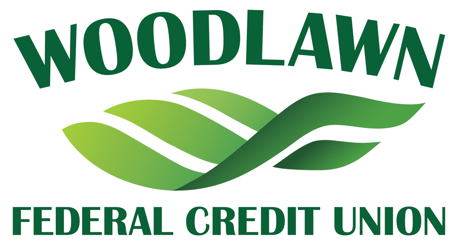 Woodlawn FCU