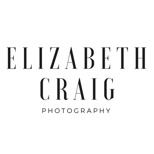 Gifts for the New Mom — Blog — Elizabeth Craig Photography