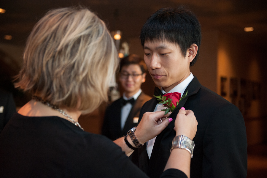 Bella Sera Weddings | Chinese Weddings | Pittsburgh-0032
