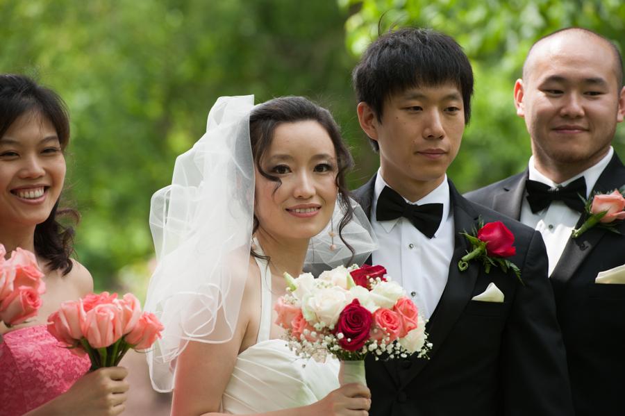Bella Sera Weddings | Chinese Weddings | Pittsburgh-0034