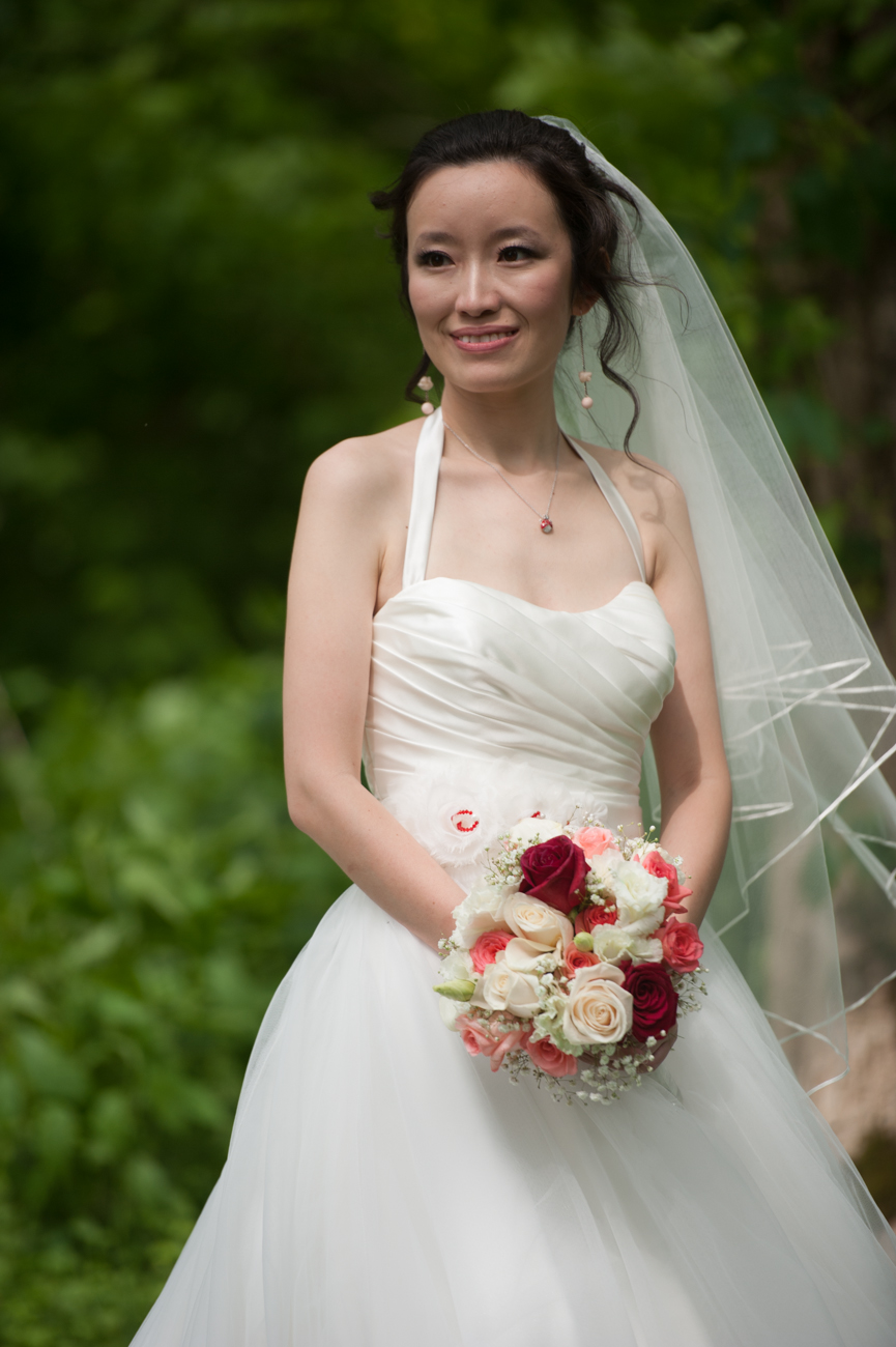 Bella Sera Weddings | Chinese Weddings | Pittsburgh-0036