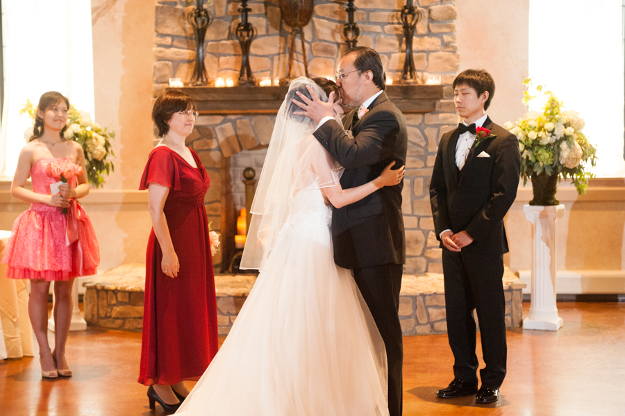 Bella Sera Weddings | Chinese Weddings | Pittsburgh-0041