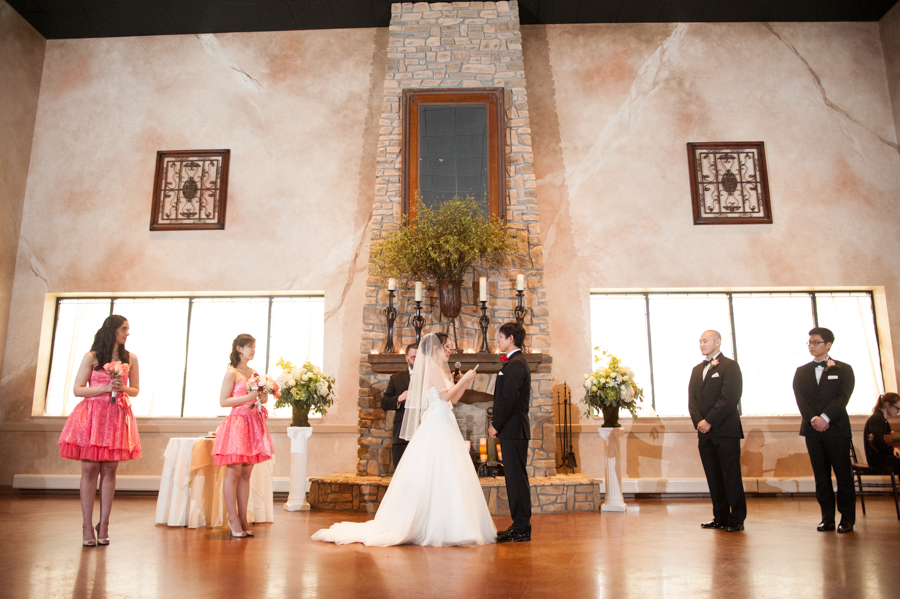 Bella Sera Weddings | Chinese Weddings | Pittsburgh-0046